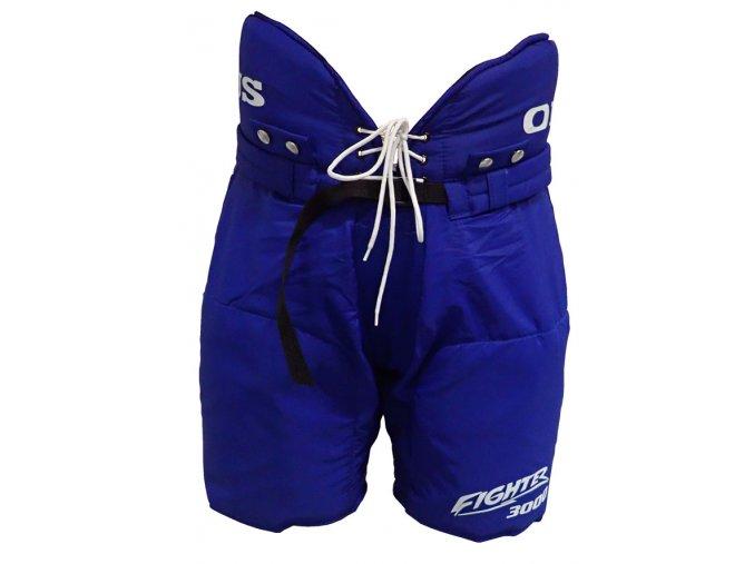 ACRA H3317 Hokejové kalhoty  + šťavnatá tyčinka ZDARMA