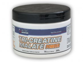 Hi Tec Nutrition Tri Creatine Malate 250g