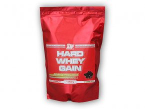 ATP Nutrition Hard Whey Gainer 1kg