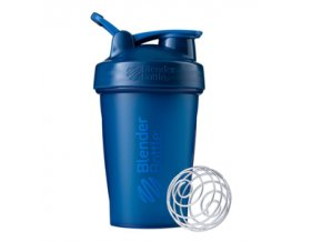 BlenderBottle Šejkr Classic Loop 600ml