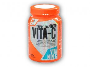 Extrifit Vita C 1000mg Time Release 100 tablet