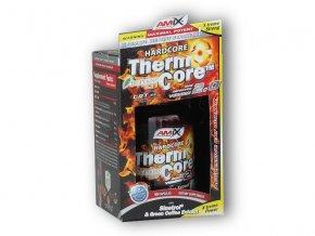 Amix ThermoCore Version 2.0 90 kapslí  + šťavnatá tyčinka ZDARMA