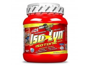 Amix IsoLyn Isotonic Drink 800g
