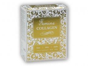 Nutristar Femine Collagen 90 tablet