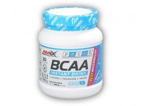Amix Performance Series BCAA Instant drink 2:1:1 300g  + šťavnatá tyčinka ZDARMA