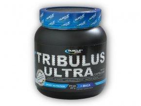 Musclesport Tribulus Ultra 270 kapslí  + šťavnatá tyčinka ZDARMA