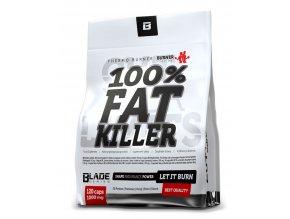PROTEIN Hi Tec Nutrition Whey C6 CFM 100% Whey 2250g  + šťavnatá tyčinka ZDARMA