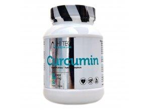 Hi Tec Nutrition Health Line Arthrostack 120 kapslí  + šťavnatá tyčinka ZDARMA