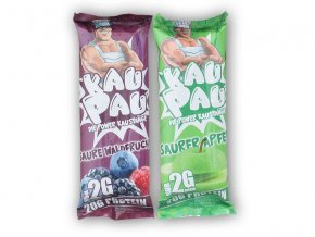 Oat King Kau Pau protein bar 60g