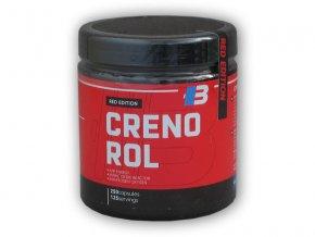 Body Nutrition Crenorol 250 kapslí  + šťavnatá tyčinka ZDARMA