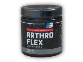 Body Nutrition Arthro flex 250 tablet  + šťavnatá tyčinka ZDARMA
