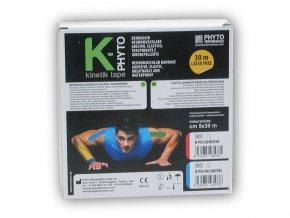 Phyto Performance K-phyto kinetik kinesio tape 5cm x 30m  + šťavnatá tyčinka ZDARMA