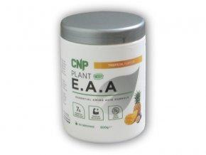 CNP Plant E.A.A 300g  + šťavnatá tyčinka ZDARMA