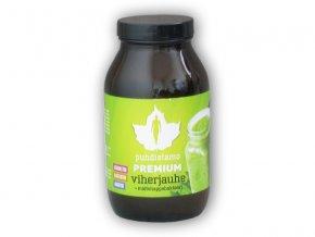 Puhdistamo Premium Green Powder 120g  + šťavnatá tyčinka ZDARMA