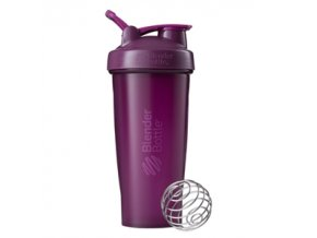 BlenderBottle Šejkr Classic Loop 828ml