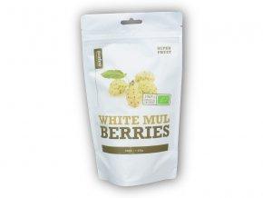Purasana BIO White Mulberries 200g