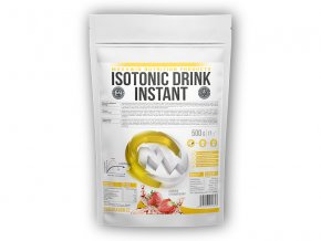 Maxxwin Isotonic Drink Instant 500g