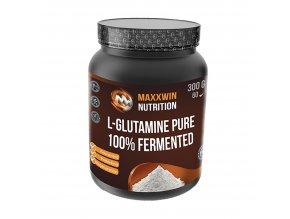 Maxxwin L-Glutamine Pure Fermented 300g