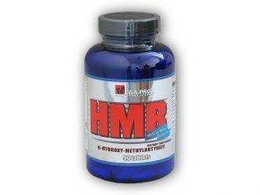 Mega Pro Nutrition HMB 90 tablet