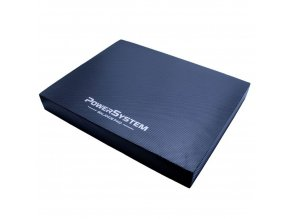 Ariana Powersystem BALANCE PAD PHYSIO podložka- 4066  + šťavnatá tyčinka ZDARMA