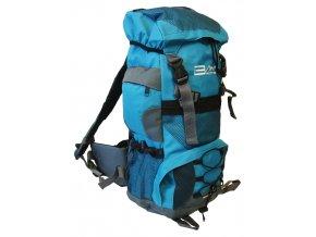 ACRA BA35 Turistický batoh 35 l  + šťavnatá tyčinka ZDARMA
