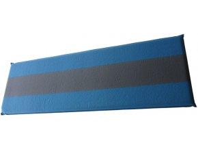 ACRA karimatka samonafukovací 5cm L43  + šťavnatá tyčinka ZDARMA