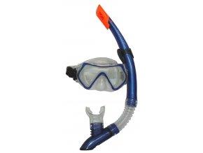 ACRA Sada potápěčská P1547-01