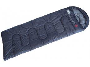 ACRA Spací pytel dekový s podhlavníkem SPP3  + šťavnatá tyčinka ZDARMA