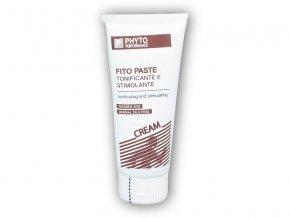 Bio Sport Italy Fito paste tubo 100ml