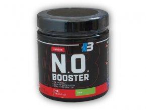 Body Nutrition N.O. Booster + inosine 300g  + šťavnatá tyčinka ZDARMA