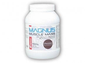 Penco Magnus 1500g  + šťavnatá tyčinka ZDARMA