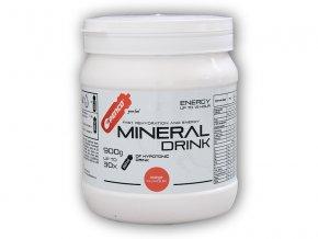 Penco Mineral Drink 900g  + šťavnatá tyčinka ZDARMA