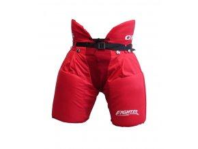 OPUS 2956 Hokejové kalhoty OPUS  + šťavnatá tyčinka ZDARMA