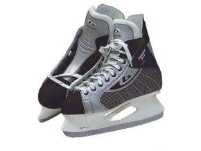 Hokejové brusle Botas ERGONOMIC 212, vel. 39  + šťavnatá tyčinka ZDARMA