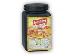 Artifex Synthova náhrada vajec 1500g  + šťavnatá tyčinka ZDARMA