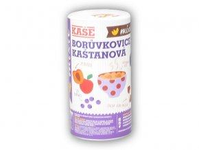 Mixit Kaše borůvkovice kaštanová 400g