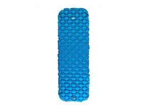 Spokey Air bed nafukovací matrace s vakem 190x56x5cm  + šťavnatá tyčinka ZDARMA