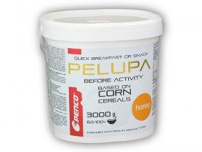 Penco Pelupa 3000g  + šťavnatá tyčinka ZDARMA