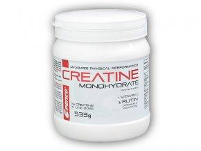 Penco Creatine Monohydrate 533g  + šťavnatá tyčinka ZDARMA