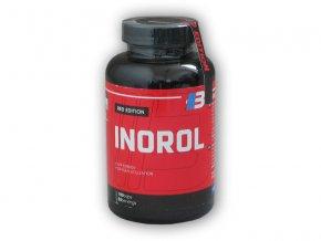 Body Nutrition INOROL 100 kapslí  + šťavnatá tyčinka ZDARMA