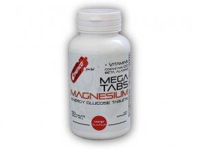 Penco Mega Tabs Magnesium 50 tablet pomeranč