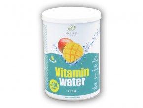 Nutrisslim Vitamin Water Reload 200g