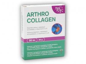 Nutristar Arthro Collagen 30 tablet