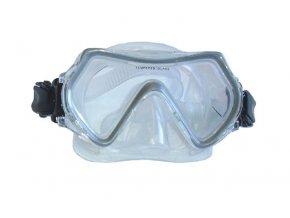 BROTHER P59956 Potápěčské brýle junior