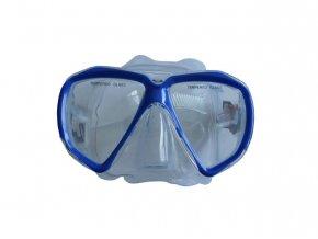 BROTHER P59957 Potápěčská maska dámská