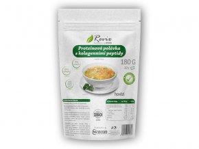 Revix by Maxxwin Proteinová polévka + kolagen peptidy 180g