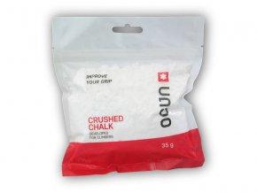 Ocún Chalk 35g magnezium sáček