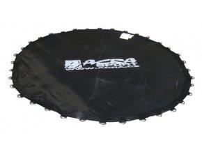 ACRA Skákací plocha na trampolínu 366 cm - CAA24/2  + šťavnatá tyčinka ZDARMA