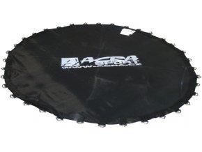 ACRA Skákací plocha na trampolínu 429 cm - CAA24/3  + šťavnatá tyčinka ZDARMA