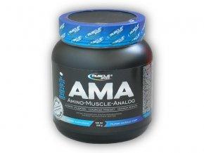 Musclesport AMA amino muscle analog 540 tablet  + šťavnatá tyčinka ZDARMA